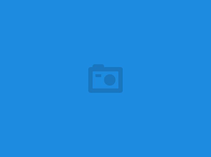 كيف تمسك بالكاميرا بشكل صحيح (٢)