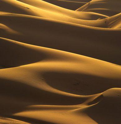 الصحراء 1