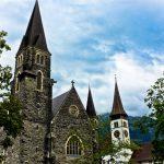 انترلاكن-سويسرا