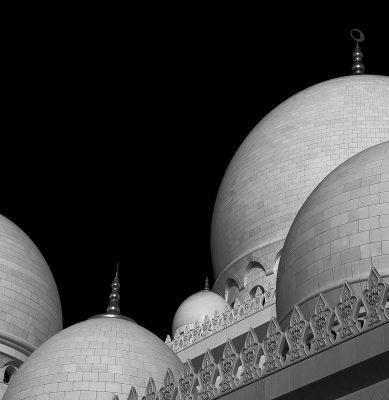 مسجد 3