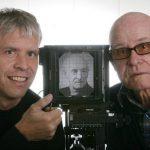 photograpehr legend Photographer Daniel Reinhard