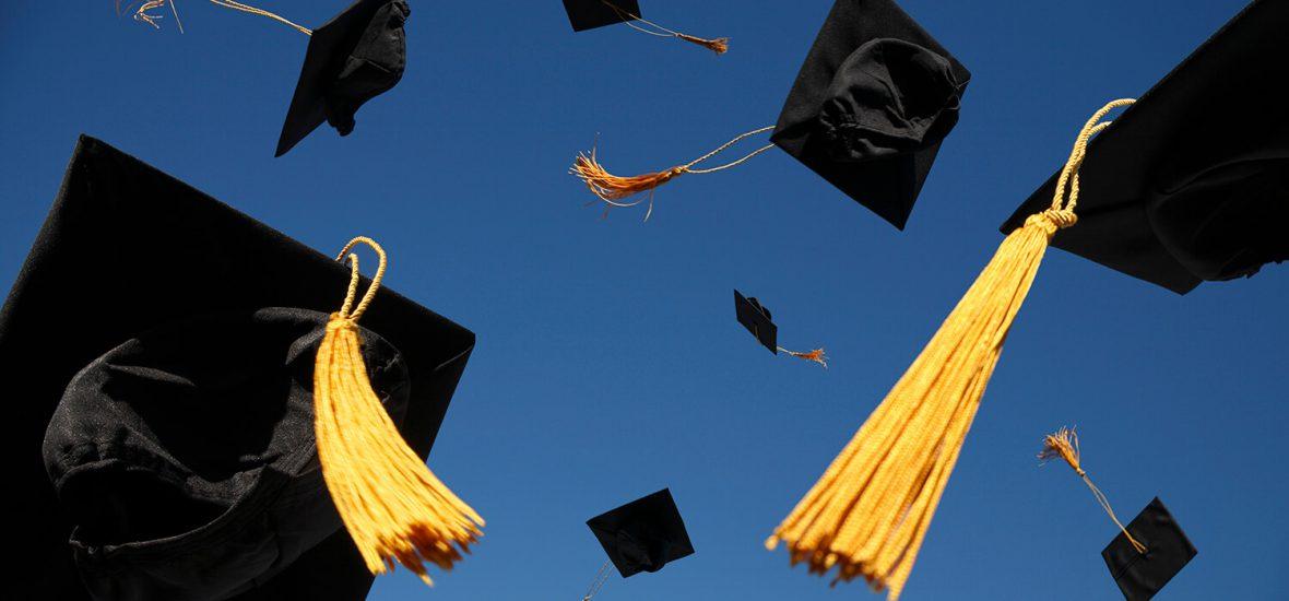 graduate-degree (1)