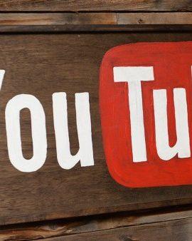 11 نصيحة لإنشاء قناتك على اليوتيوب