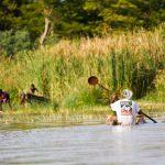 lake-blog05