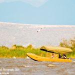 lake-blog33