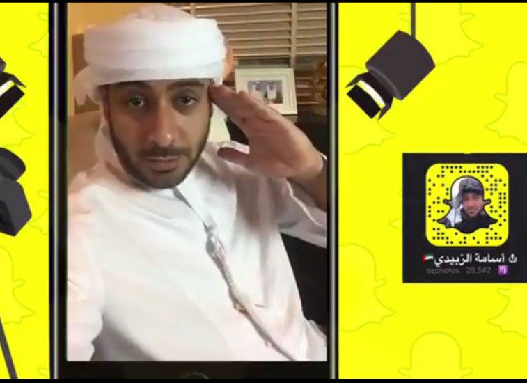 حكاية محمد صلاح..كيف تطور مستواك في التصوير خلال فترة  قياسية!