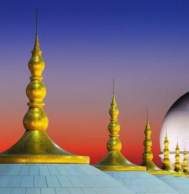 مسجد 6